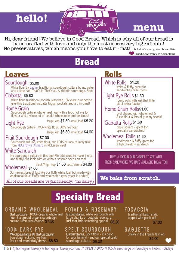 bread-menu-for-website