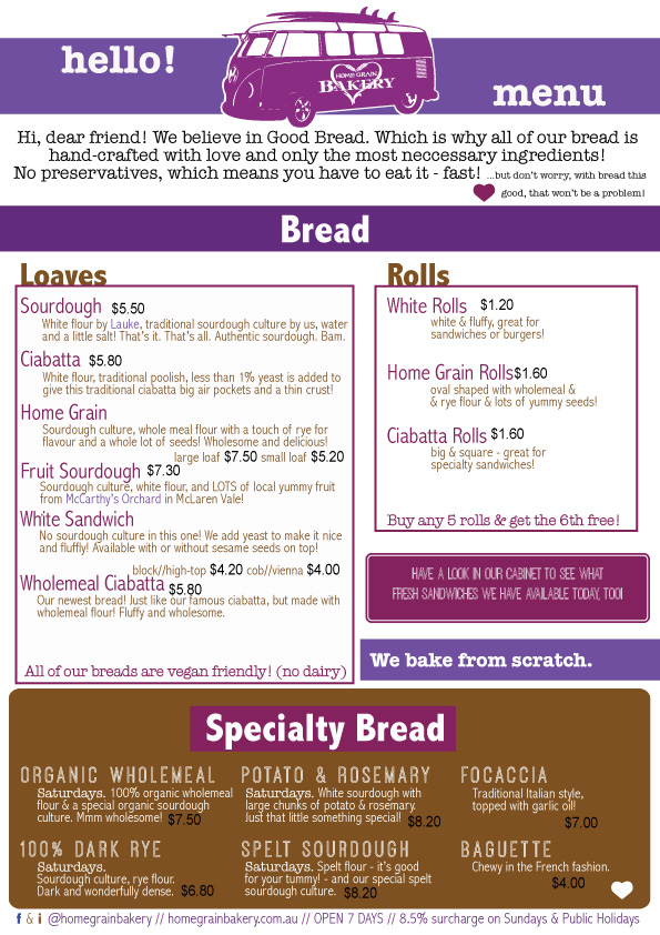 bread-menu-for-website