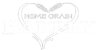 Home Grain Bakery